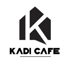 Hệ thống chuỗi cà phê Kadi Cafe