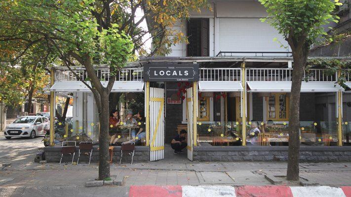 Locals 53 Nguyễn Đình Thi, Hà Nội