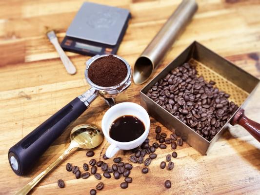 Cà phê hỗ trợ nâng cao hệ miễn dịch