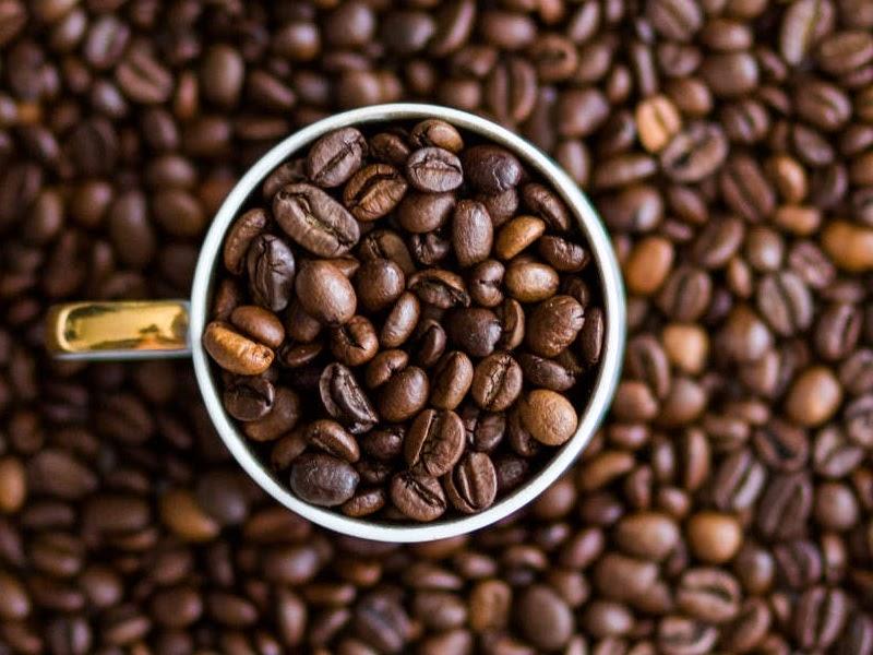 So sánh cà phê Arabica và Robusta